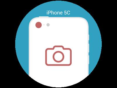 iPhone5C_Hauptkamera