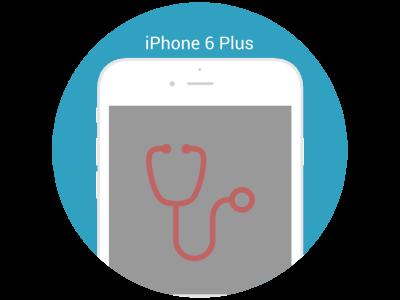 iPhone6Plus_Fehlerdiagnose