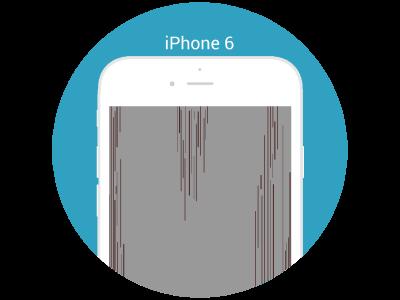 iPhone6_Display