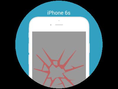 iPhone6s_Glas